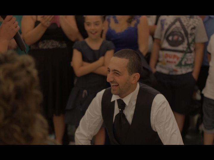 Tmx 1438343369695 22 Sorrento wedding videography