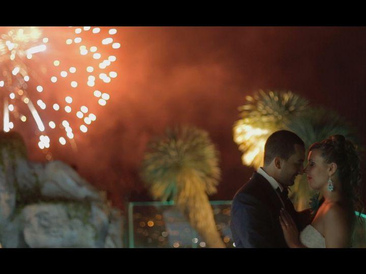 Tmx 1438343427477 24 Sorrento wedding videography