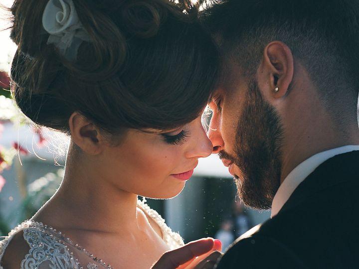 Tmx 1469142569837 Spot 3 Sorrento wedding videography