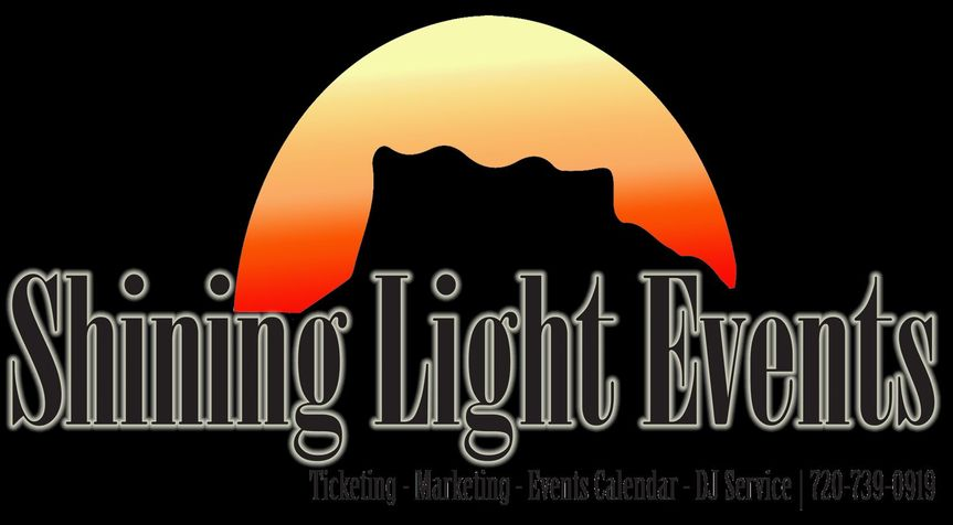 487d83d8cc7f9ac4 Shining Light Events Castle Rock Services Events Wedding