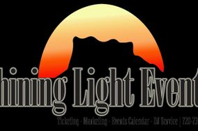 Shining Light Events, INC