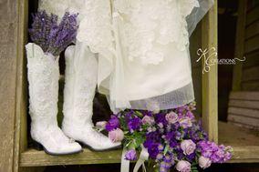 Vernonia Florist