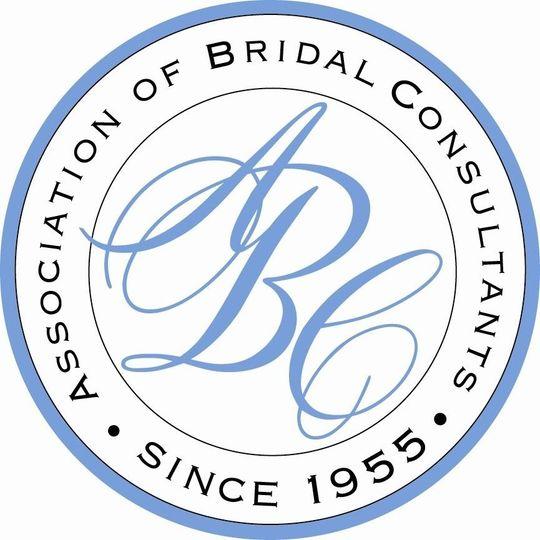 Jones Bridal TC, LLC