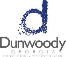CVB of Dunwoody