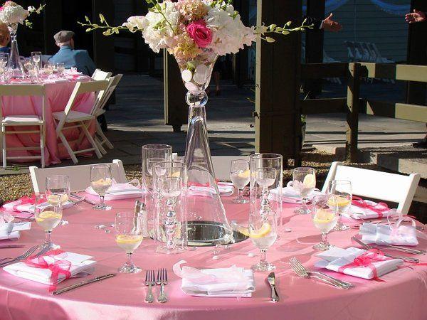Tmx 1266787619706 232323232fp63247nu32262538WSNRCG33387553337nu0mrj Hanover, MA wedding catering