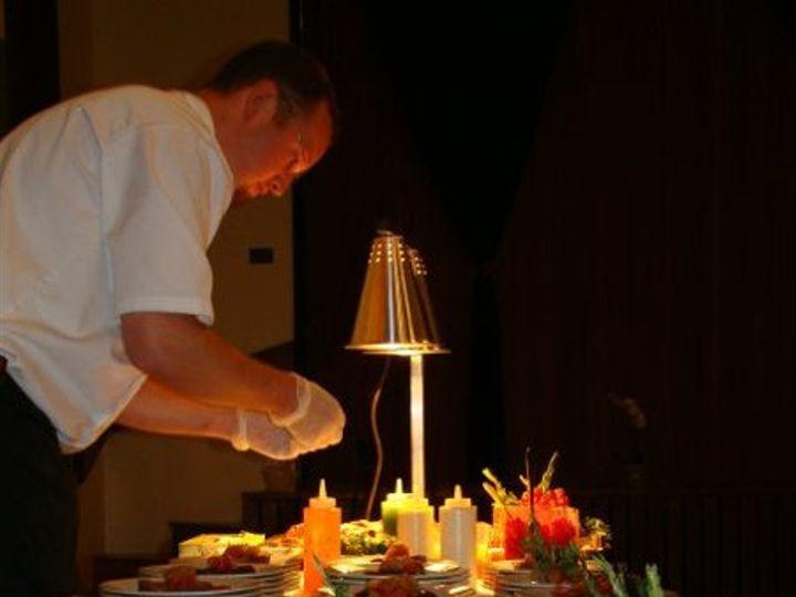 Tmx 1266787762679 Plates Hanover, MA wedding catering