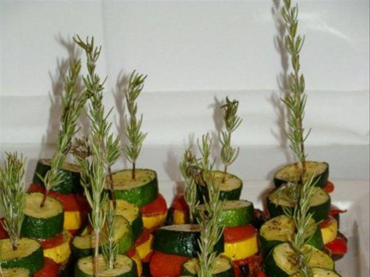 Tmx 1266787875554 Veg Hanover, MA wedding catering