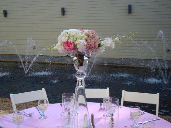 Tmx 1266787930757 Water Hanover, MA wedding catering