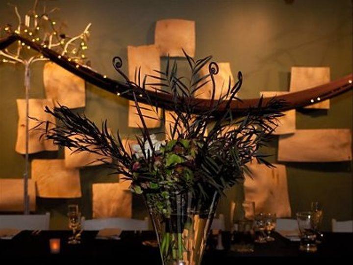 Tmx 1266788339679 232323232fp63253nu32262538WSNRCG33779968337nu0mrj Hanover, MA wedding catering