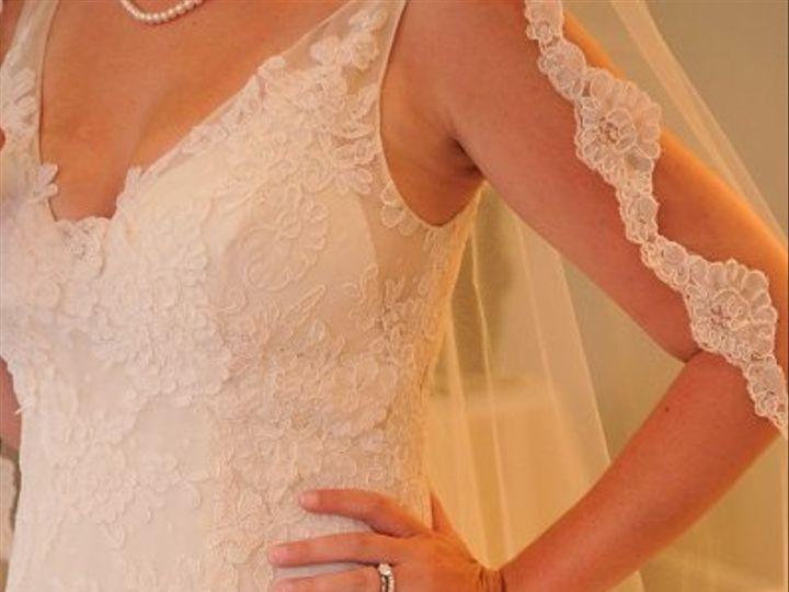 Tmx 1266788376179 232323232fp9nu334455592435564248ot1lsi Hanover, MA wedding catering
