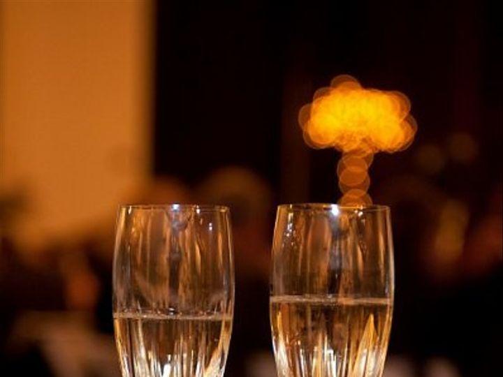 Tmx 1266788414804 Toast Hanover, MA wedding catering