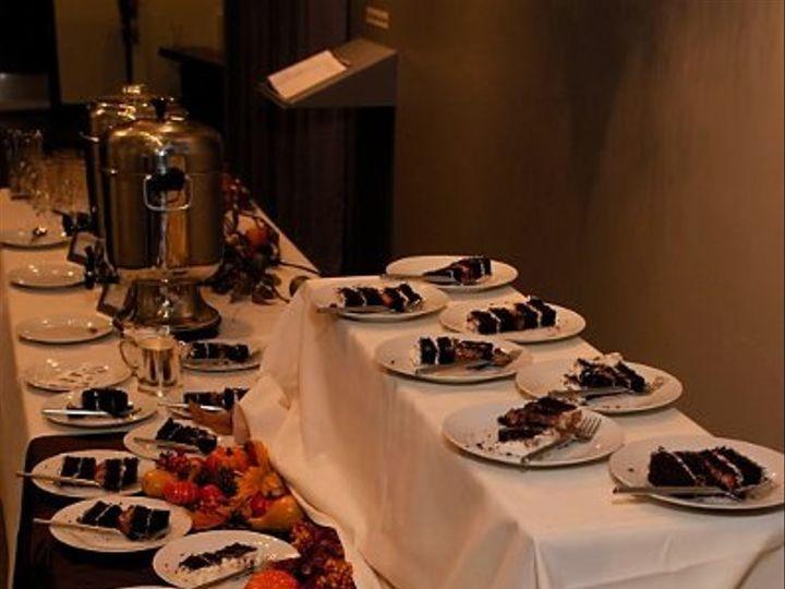 Tmx 1266788446851 232323232fp63243nu32262538WSNRCG337843874337nu0mrj Hanover, MA wedding catering