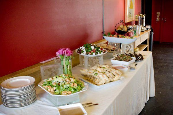 Tmx 1278706835327 BridalBuffet Hanover, MA wedding catering