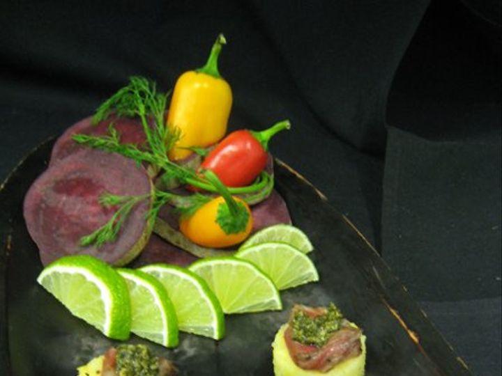 Tmx 1278706872515 IMG2753 Hanover, MA wedding catering