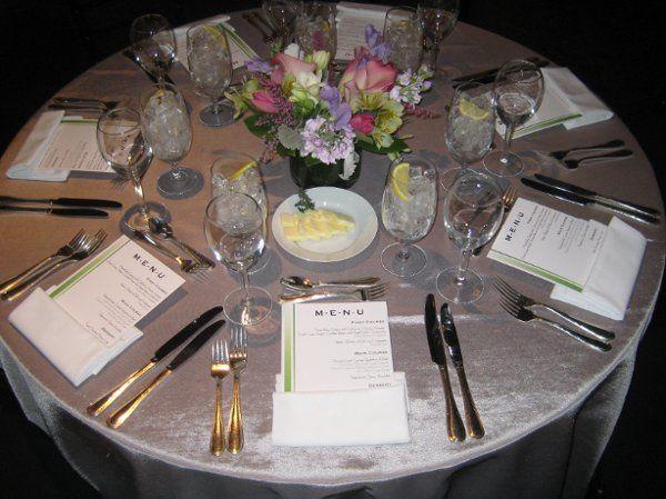 Tmx 1278706893421 IMG27572 Hanover, MA wedding catering
