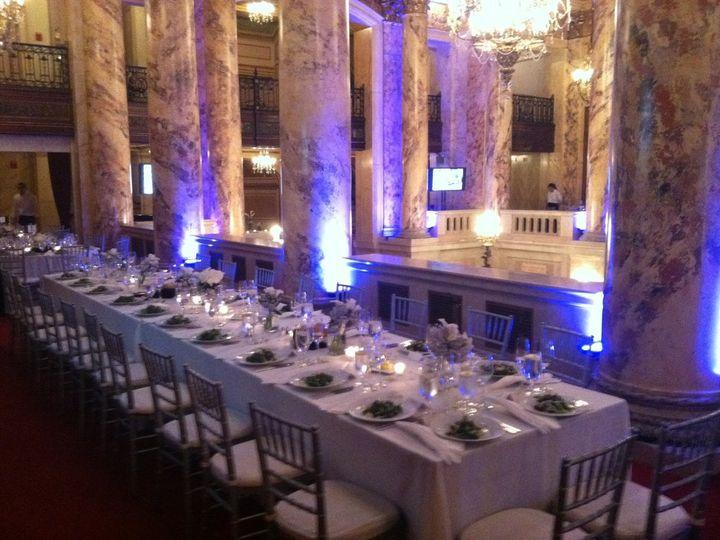 Tmx 1340244804917 IMG0588 Hanover, MA wedding catering