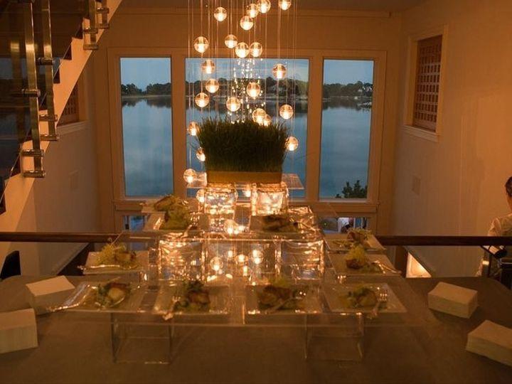 Tmx 1373567031828 1958771215407312575082884099n Hanover, MA wedding catering