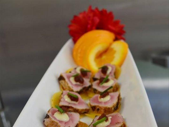 Tmx 1435694443645 Lavish10 Hanover, MA wedding catering