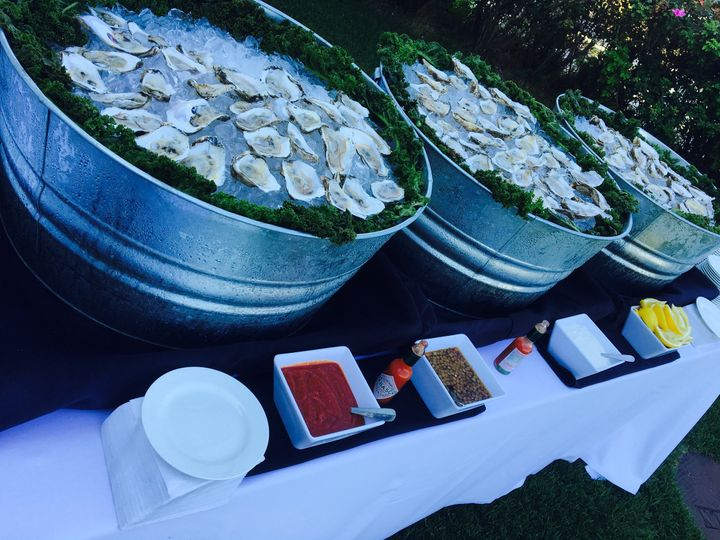 Tmx 1497557482075 Fullsizerender Hanover, MA wedding catering