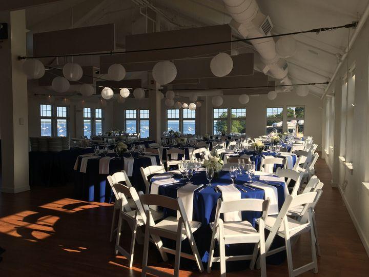 Tmx 1497557756342 Img0779 Hanover, MA wedding catering