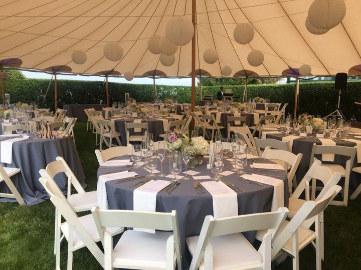 Tmx 1497561157837 Img2702 Hanover, MA wedding catering