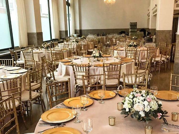 Tmx 1497561269819 Img7504 Hanover, MA wedding catering