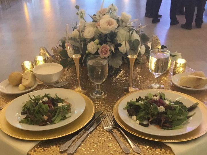 Tmx 1497561312092 Img7794 Hanover, MA wedding catering