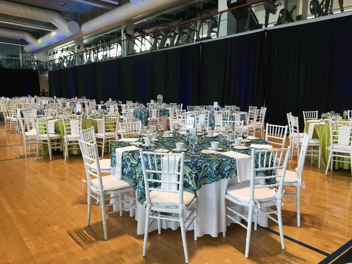 Tmx 1497561359862 Img9153 Hanover, MA wedding catering
