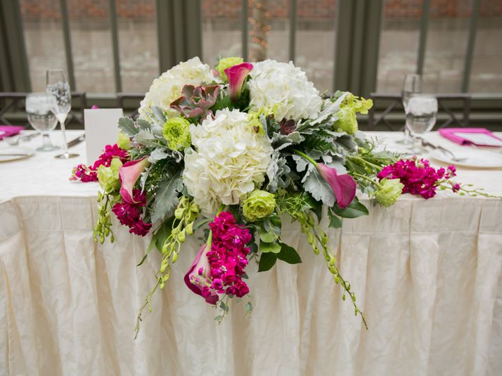 Tmx 1458075041033 170 Saint Clair Shores, MI wedding florist
