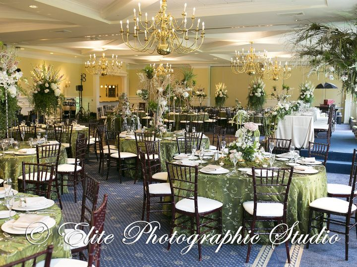 Tmx 1495478118490 Ret0835 Saint Clair Shores, MI wedding florist