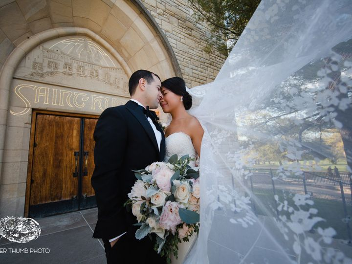 Tmx 1496951192722 Fl.0658 Copy Saint Clair Shores, MI wedding florist
