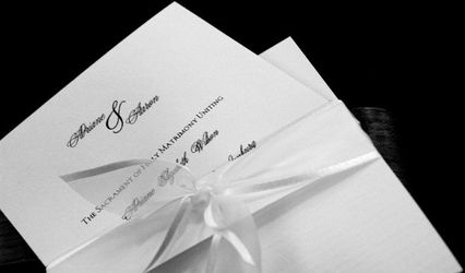 Fun Party and Wedding Services 1