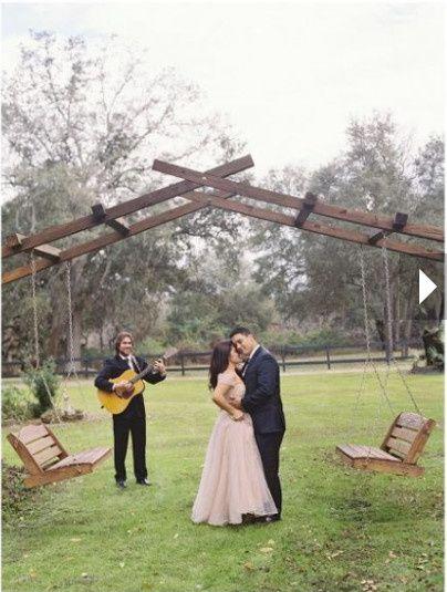 Tmx 1467318549615 2016 06 3016258 Orlando wedding ceremonymusic