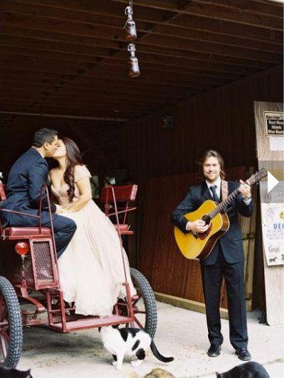 Tmx 1467318560180 2016 06 3016279 Orlando wedding ceremonymusic