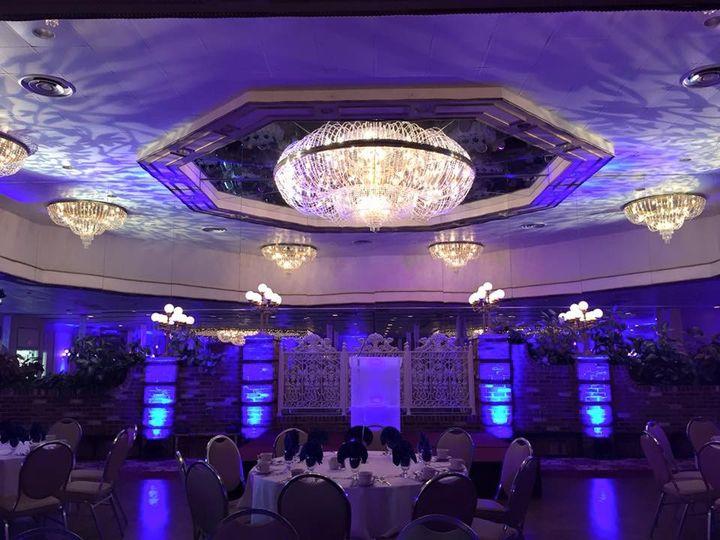 Tmx 1466697216802 114064493834314751949749127167817258647259n Olyphant, PA wedding venue