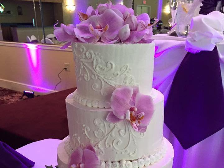Tmx 1466697290293 133328604979091504138721979903062972573816n Olyphant, PA wedding venue