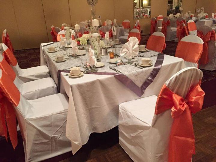 Tmx 1466699176437 119380684194463349268217146704790391039266n Olyphant, PA wedding venue