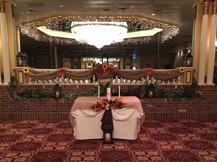Tmx 1505493964233 147216885479280454119824369624919392461139n Olyphant, PA wedding venue