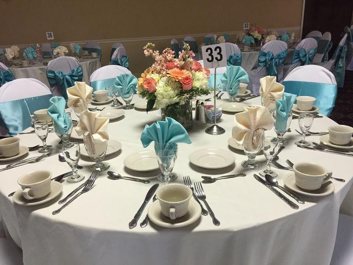Tmx 1505493966335 187005556455960956451765237034315268317202o Olyphant, PA wedding venue
