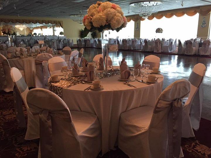 Tmx 1505493977664 2084228312726924728372584361658634179696326n Olyphant, PA wedding venue