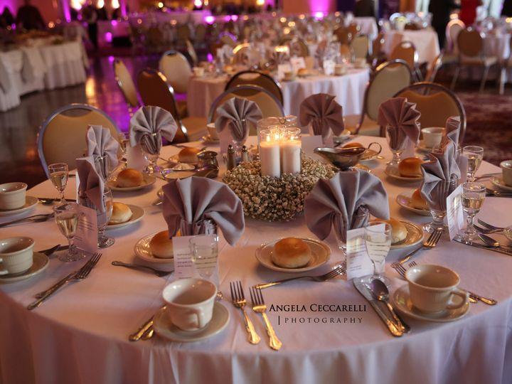 Tmx 1505494020900 Aimg1583 Copy Olyphant, PA wedding venue