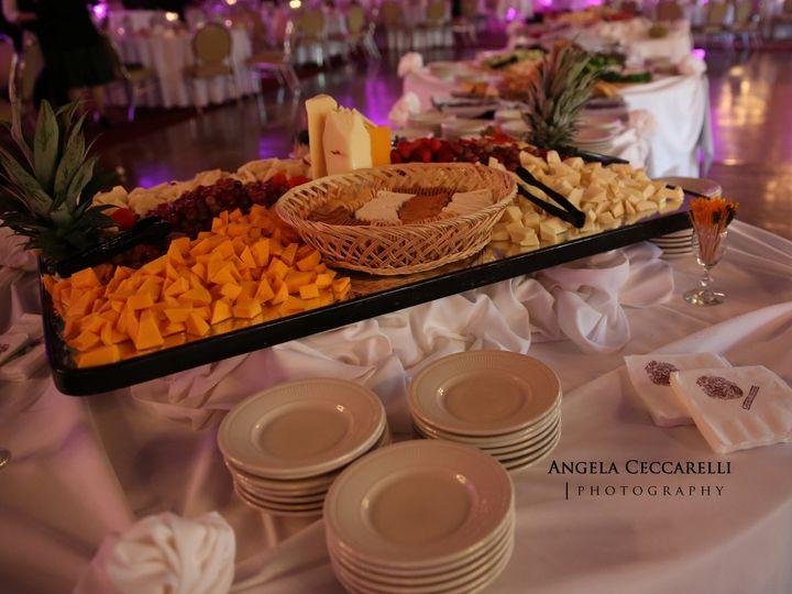 Tmx 1505494079390 Aimg1589 Copy Olyphant, PA wedding venue