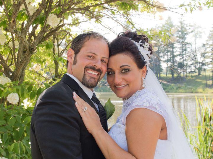 Tmx 1506614780540 0642 Dsc4990 Olyphant, PA wedding venue