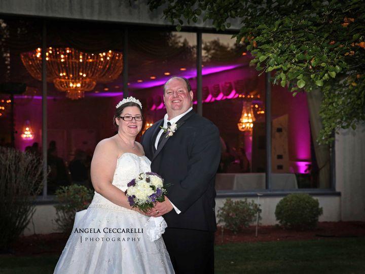 Tmx 1506614831020 Aimg1734edited 1 Olyphant, PA wedding venue