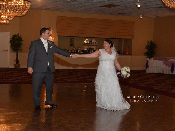 Tmx 1506614923845 Adsc3971 Copy Olyphant, PA wedding venue