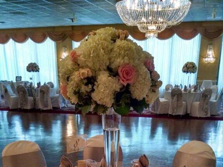 Tmx 1506615008791 2088232012730022494729474980098657945870171n Olyphant, PA wedding venue
