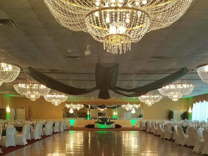 Tmx 1510935629094 22549047702622119942573762401118734798549o Olyphant, PA wedding venue
