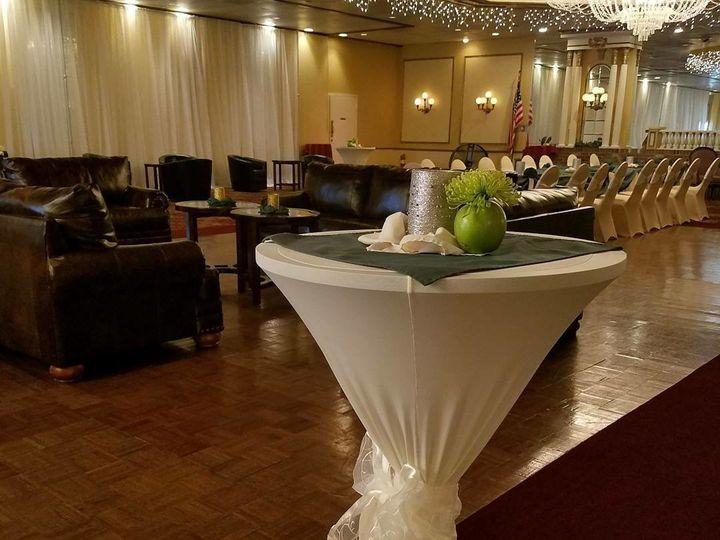 Tmx 1510935643547 225529017026224499425403282091680393758246o Olyphant, PA wedding venue