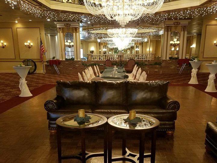 Tmx 1510935667861 225556387026224332758759207520813305292391o Olyphant, PA wedding venue