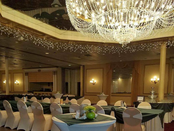 Tmx 1510935698590 227132167026224099425441333439161585308956o Olyphant, PA wedding venue